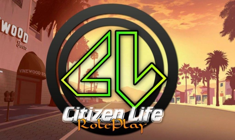 Citizen Life OGC