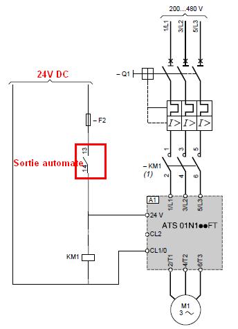 Démarreur progressif et automate Sans_t11