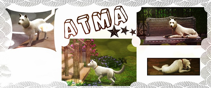 [Challenge Sims 3] Vie d'artiste - Page 3 Atma11