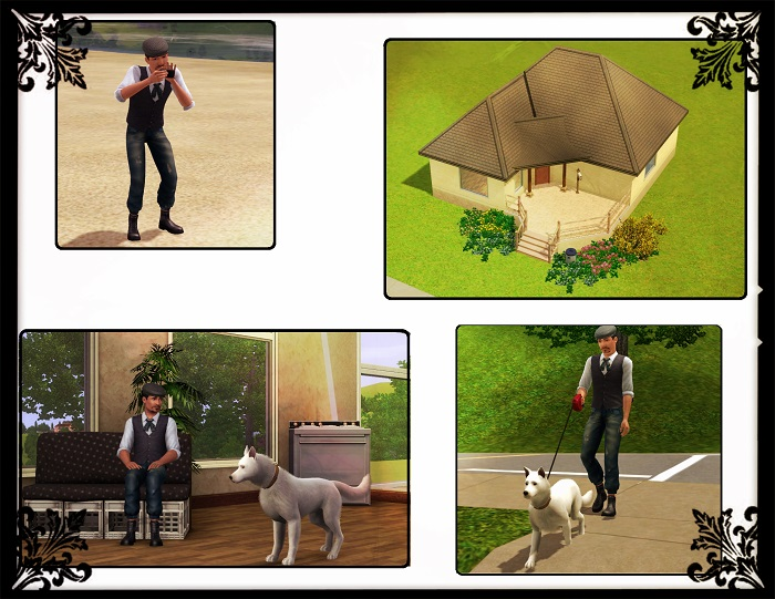 [Challenge Sims 3] Vie d'artiste - Page 3 Dypart10