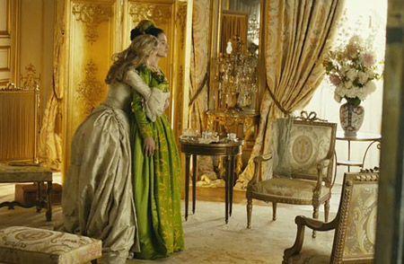Les Adieux à la Reine, avec Diane Kruger (Benoît Jacquot) - Page 2 4f816a10