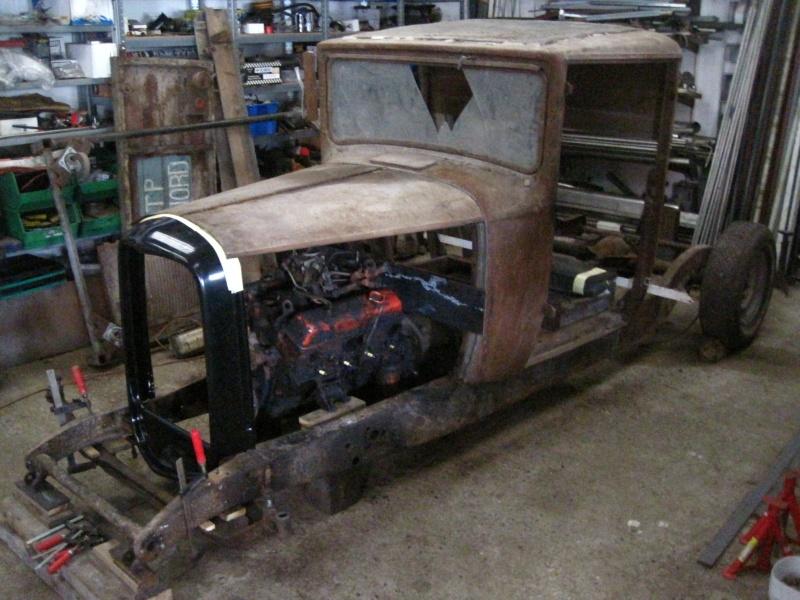 C4 pick up 1929 Img_3213