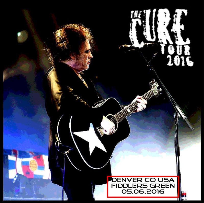 CoverTheCure... - Page 6 05_06_10
