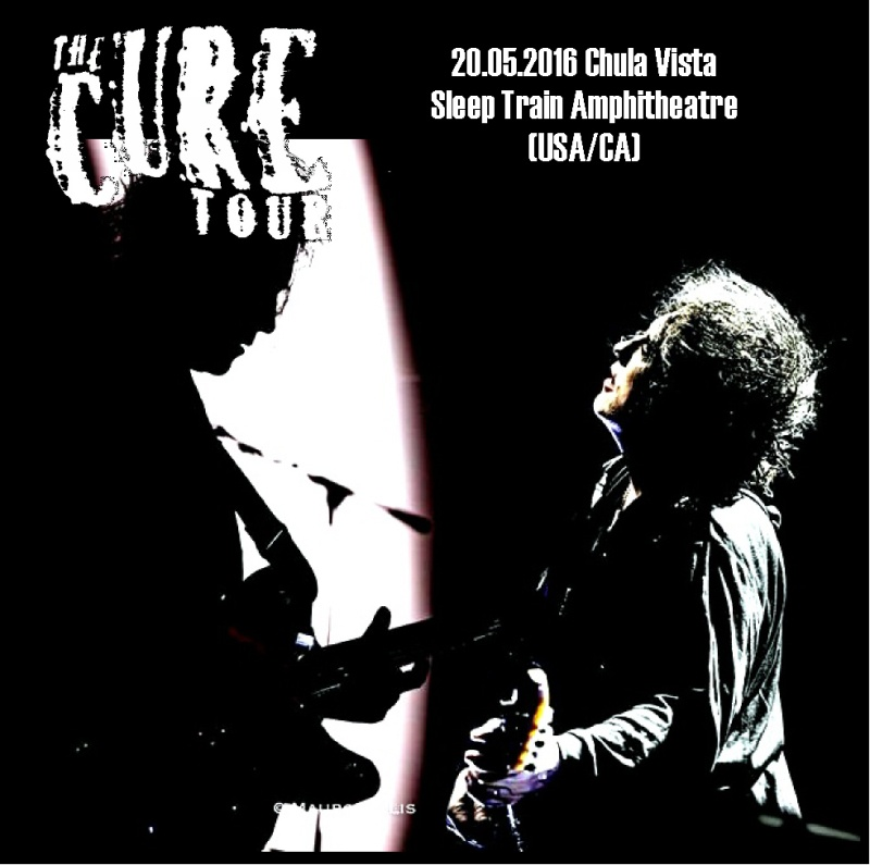 CoverTheCure... - Page 5 Chula_10