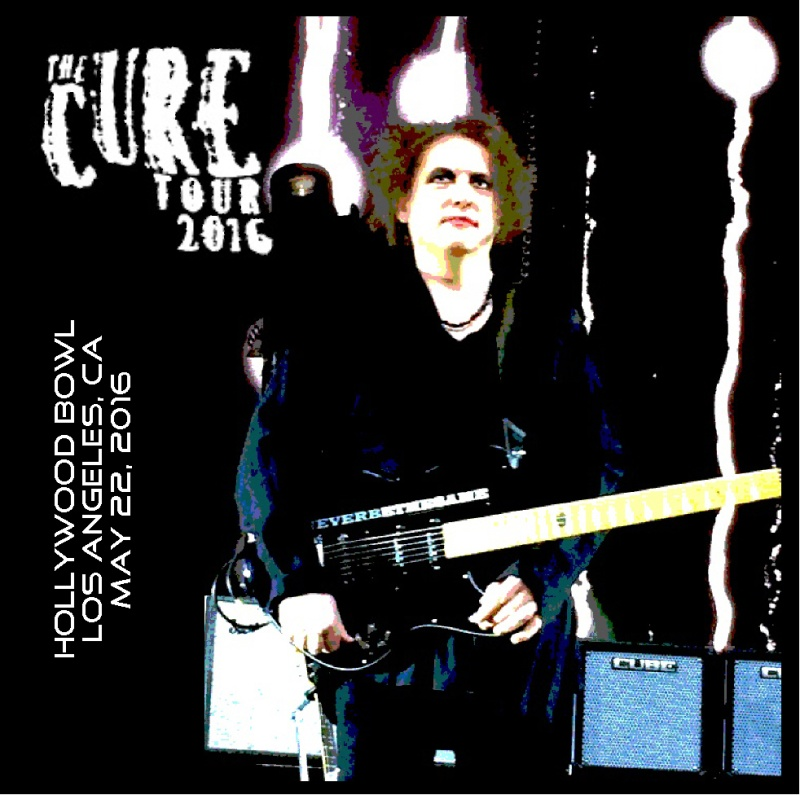 CoverTheCure... - Page 5 Los_an10