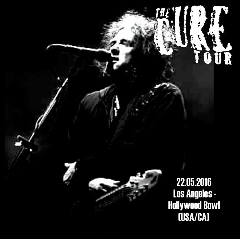 CoverTheCure... - Page 5 Los_an12