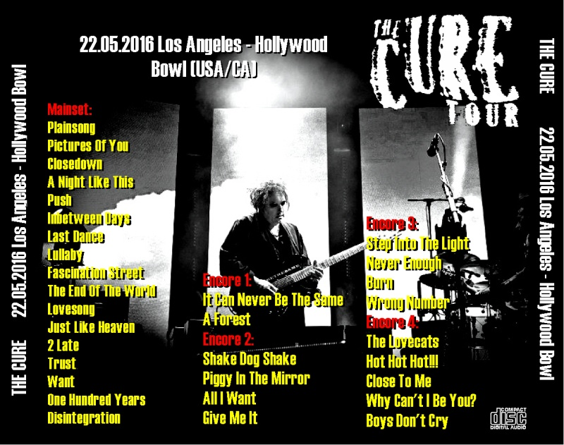 CoverTheCure... - Page 5 Los_an14