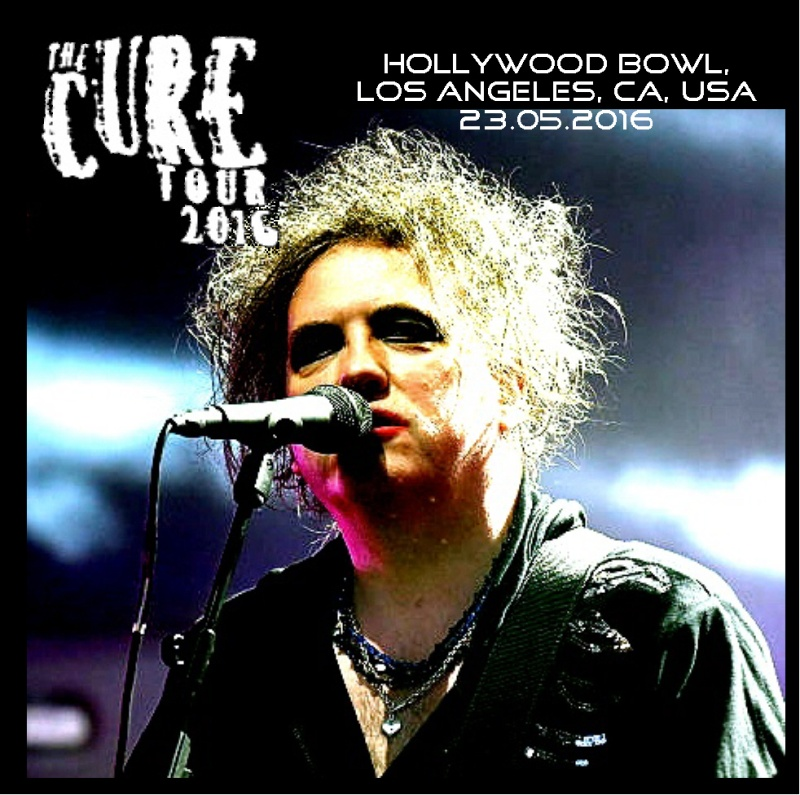 CoverTheCure... - Page 5 Los_an16