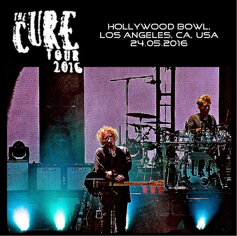 CoverTheCure... - Page 5 Los_an18