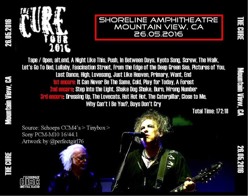 CoverTheCure... - Page 5 Mounta10