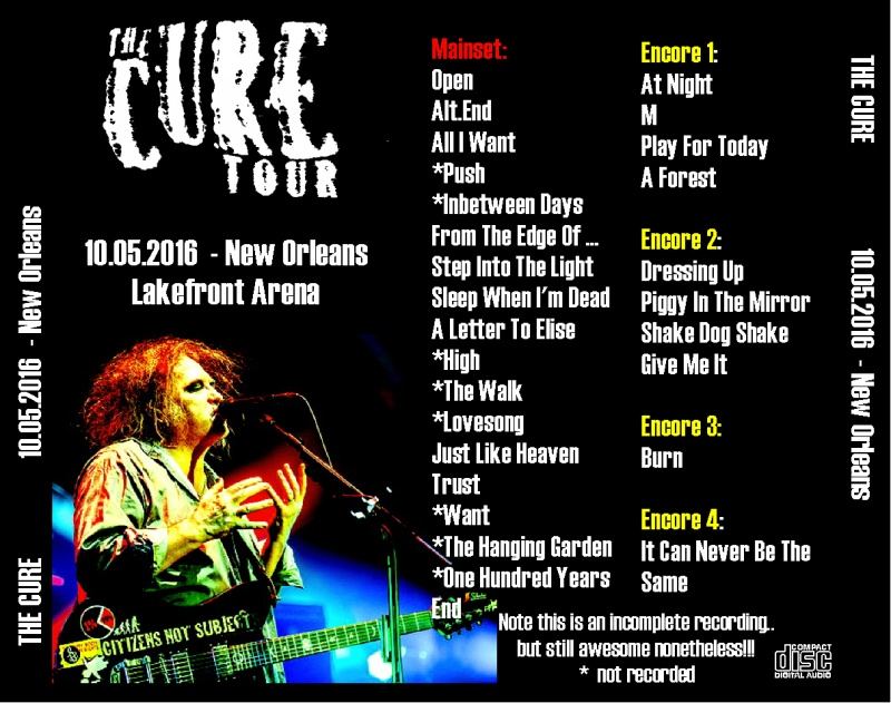 CoverTheCure... - Page 5 New_or11