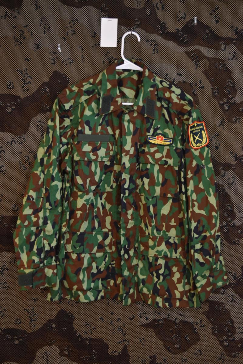 Vietnam K17  Dsc_0612