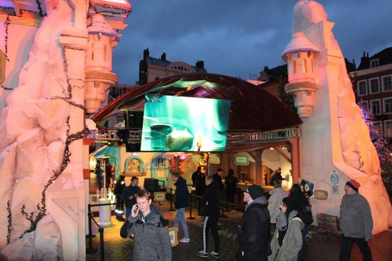 Un hiver sur Lille... 12308710