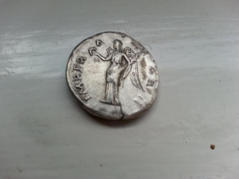 romaine vraie ou fausse? Piece_11