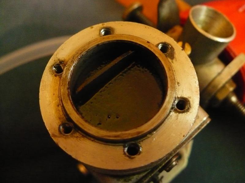 fox glow engine P1010514