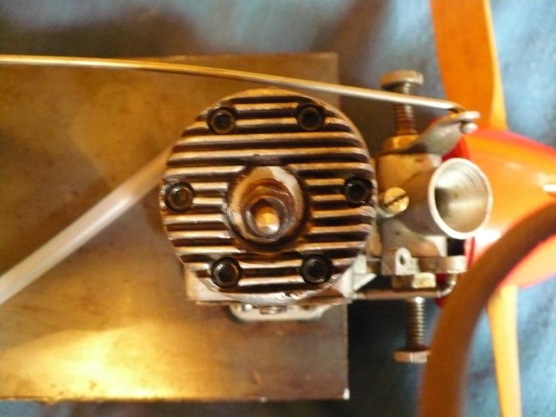 fox glow engine - Page 2 P1010518