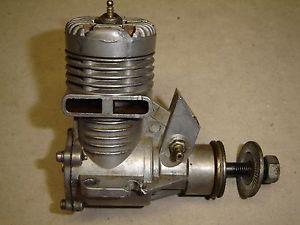 fox glow engine S-l30011