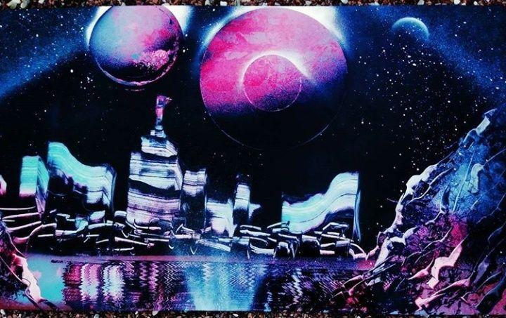 Quelques tableaux que j'ai réalisé Screen16