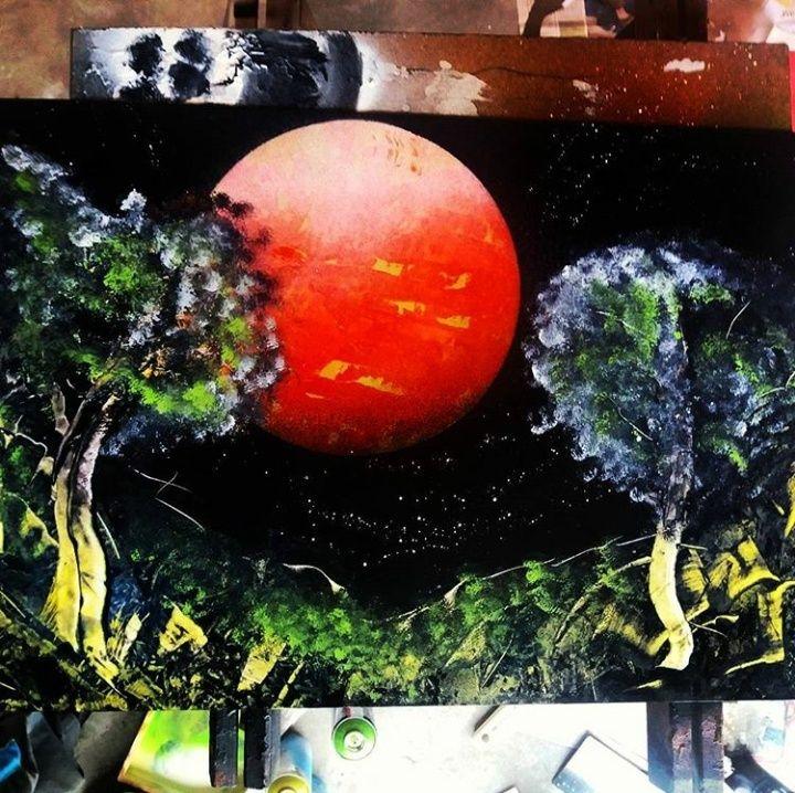 Quelques tableaux que j'ai réalisé Screen18