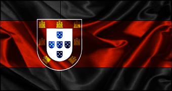 Iberia Forum