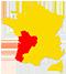 Aquitaine - Limousin - Poitou Charentes