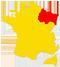 Alsace - Lorraine - Champagne Ardennes