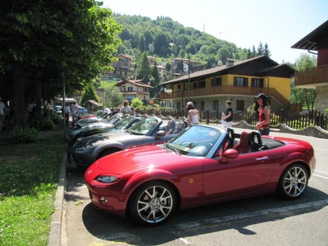 Un saluto da Bergamo 34898_10
