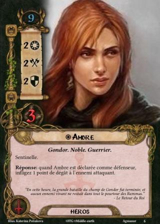 cartes custom pour usage non commercial - Page 2 Ambre-10