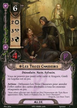 cartes custom pour usage non commercial - Page 2 Les-tr10