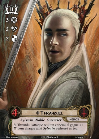 cartes custom pour usage non commercial - Page 2 Thrand10