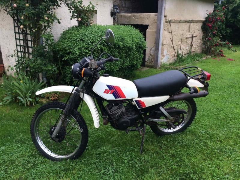 Un nouveau dans l'Aisne.. Img_5310