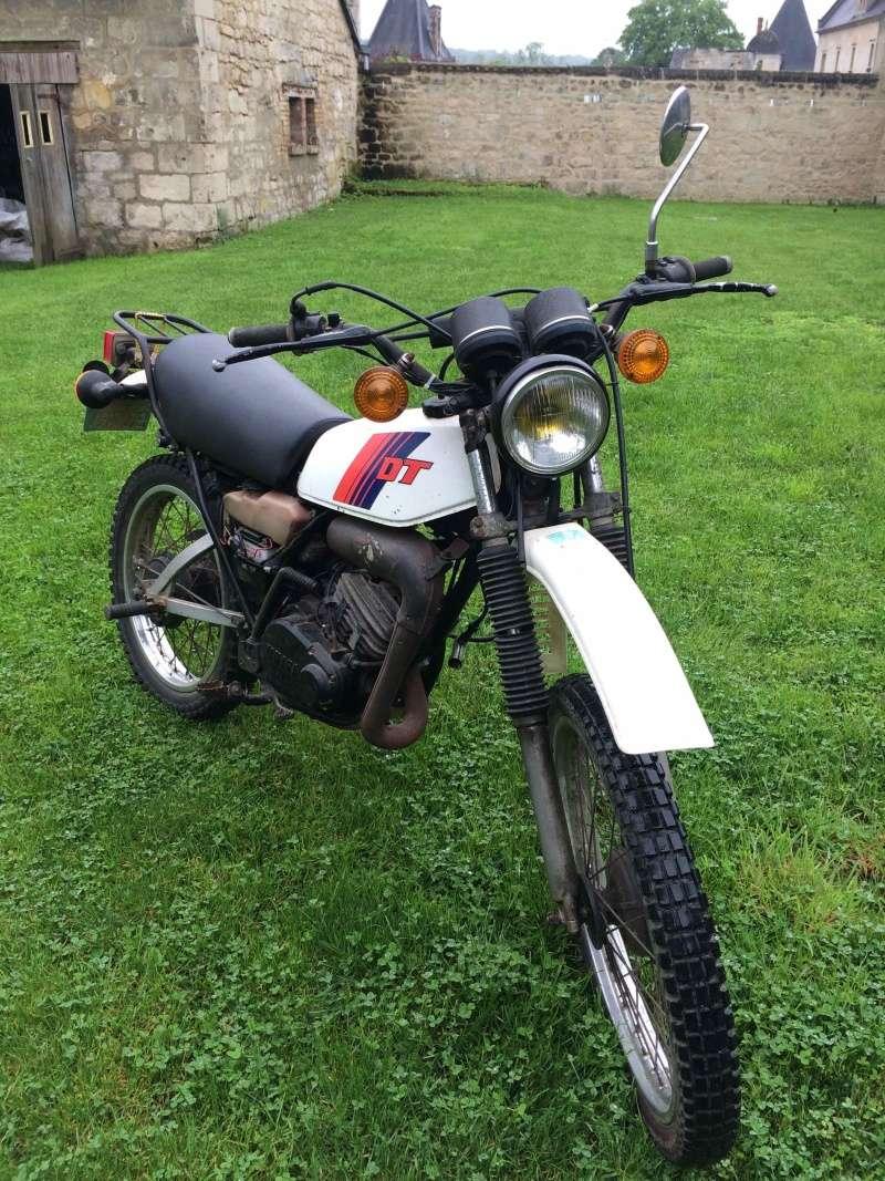 Un nouveau dans l'Aisne.. Img_5312
