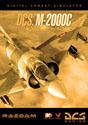 DCS - MIRAGE 2000C