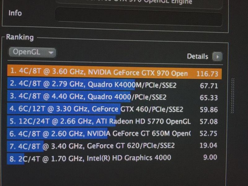 El Capitan HD pour GA-Z97-D3H et GTX 970 FTW+ ( RÉSOLU ) Img_5012