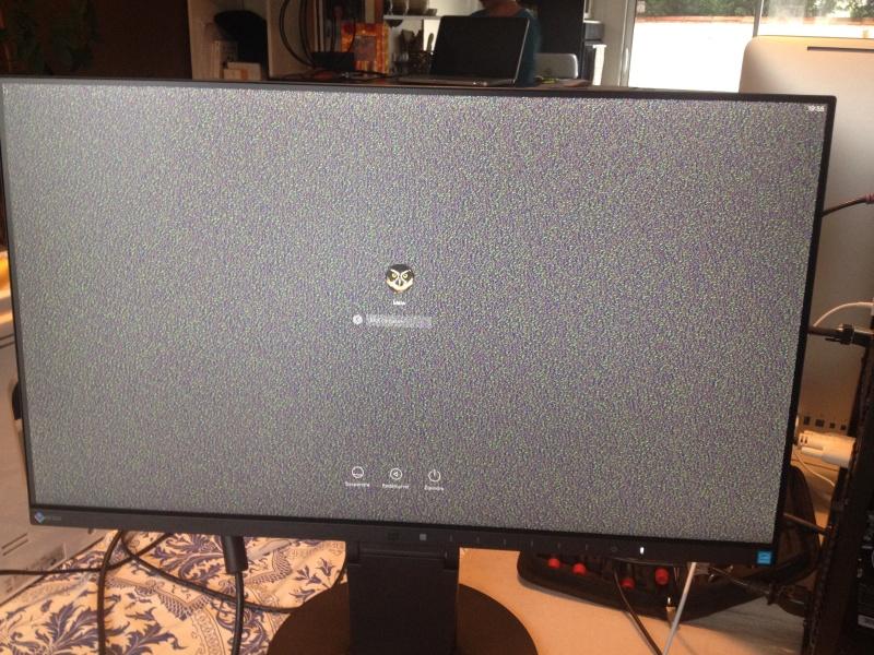 El Capitan HD pour GA-Z97-D3H et GTX 970 FTW+ ( RÉSOLU ) Img_5410