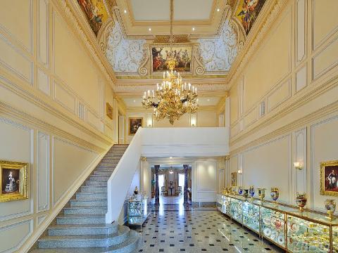 Répliques de Versailles 1010oy10