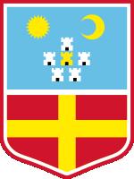 Sumário - República Vássia Vassia10