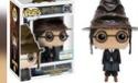Figurines funko pop Harry-11