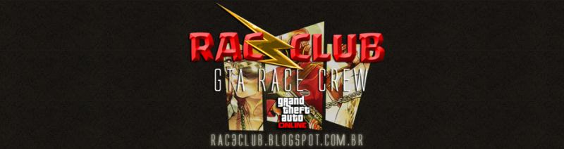RAC3 CLUB