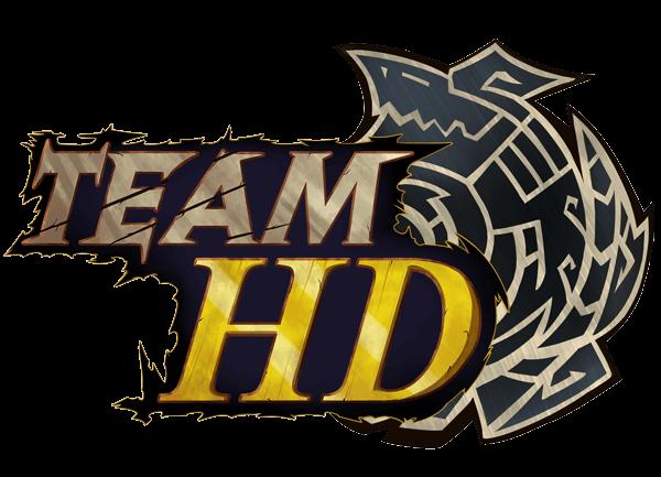 [ MHO ] Patch Anglais de la teamHD Team-h10