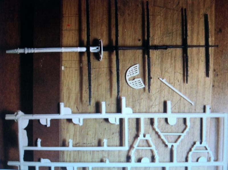 Monogram Cutty Sark Image15