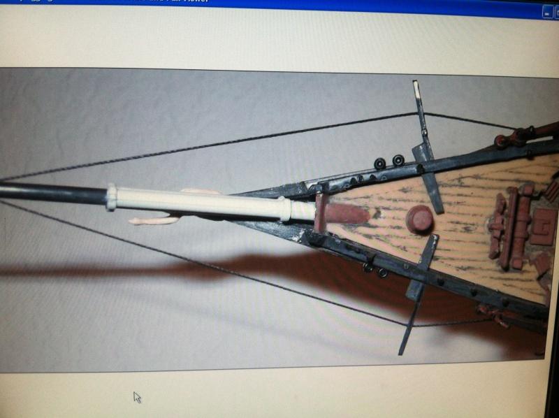 Monogram Cutty Sark Image20