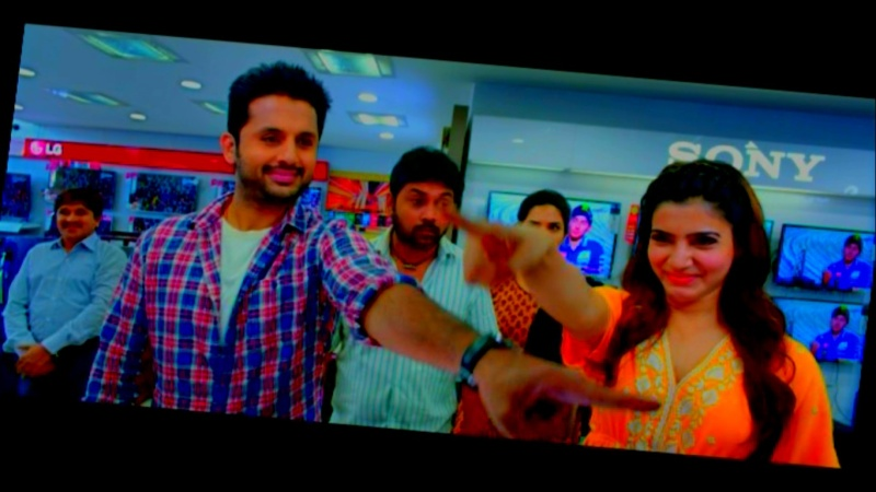 http://www.andhramirchi.net/t121-a-aa-2016-cam-telugu-movies-xvid-aac-new-source-clean-audio-with-sample-rdx-mkv#134 A_aa810