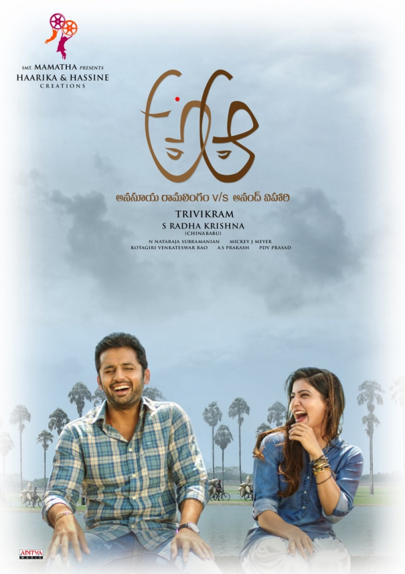 http://www.andhramirchi.net/t121-a-aa-2016-cam-telugu-movies-xvid-aac-new-source-clean-audio-with-sample-rdx-mkv#134 A_aa_p12