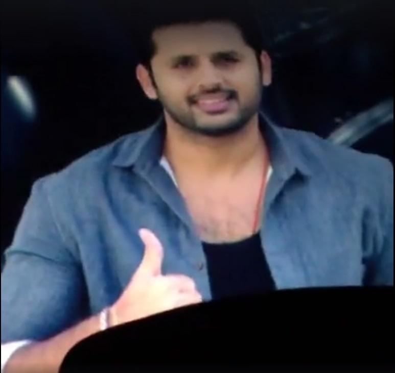 A AA [2016] Telugu pDVDRip Desi xviD~Hindify .MKV A_aa_s16