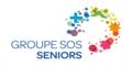 Banque de matériels du GROUPE SOS Seniors
