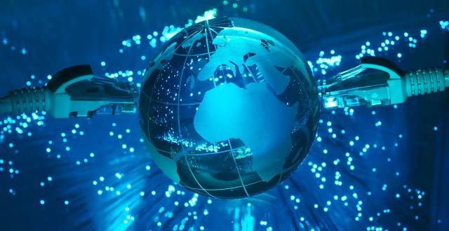 Internet y los Foros
