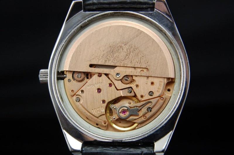 vacheron -  [Postez ICI les demandes d'IDENTIFICATION et RENSEIGNEMENTS de vos montres] - Page 12 _5211