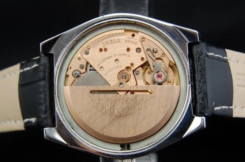 vacheron -  [Postez ICI les demandes d'IDENTIFICATION et RENSEIGNEMENTS de vos montres] - Page 12 _5611
