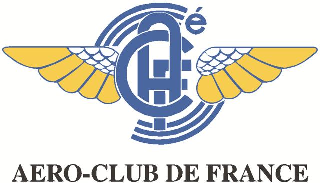 1976 – 2016 : 40 ans sur Mars - Conférence Gratuite Logo_a11